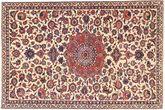 Dywan Isfahan Patina AXVZZZF974