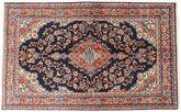 Hamadan#Shahrbaf carpet AXVZZZF517