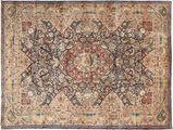 Kashmar carpet AXVZZZF616