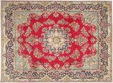 Kerman carpet AXVZZZF635