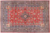Sarouk carpet AXVZZZF13