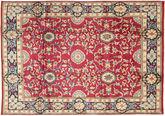 Kerman carpet AXVZZZF636
