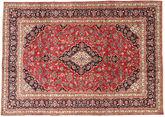 Mashad szőnyeg AXVZZZF704