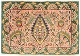 Tabriz carpet AXVZZZF1210