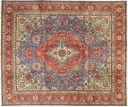 Tabriz carpet AXVZZZF1216