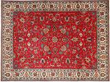 Tabriz teppe AXVZZZF1218