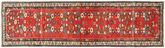 Hamadan carpet AXVZZZF512