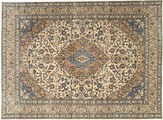Keshan Patina carpet AXVZX3563