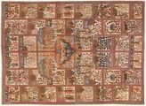 Kashmar Patina carpet AXVZX3596