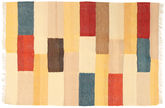 Kilim carpet AXVZL1672
