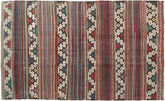 Kilim Turkish carpet XCGZT224