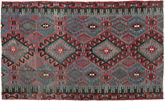 Kilim Turkish carpet XCGZT198