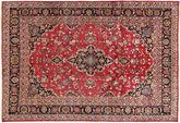 Mashad teppe AXVZZZF715