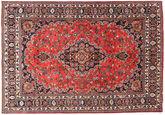 Mashad carpet AXVZZZF716