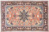 Sarouk carpet AXVZZZF19