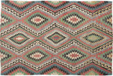 Kilim Turkish carpet XCGZT160