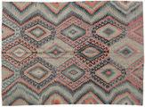 Kilim Turkish carpet XCGZT159