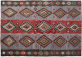 Kilim Turkish carpet XCGZT149