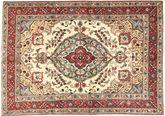 Tabriz szőnyeg AXVZZZF1258