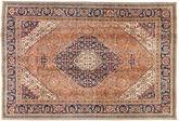 Ardebil Patina carpet AXVZZZF1121