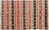 Kilim Turkish carpet XCGZT132
