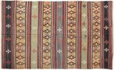 Kilim Turkish carpet XCGZT127