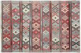 Kilim Turkish carpet XCGZT109