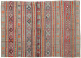 Kilim Turkish carpet XCGZT105