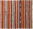 Kilim Turkish carpet XCGZT104
