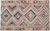 Kilim Turkish carpet XCGZT85
