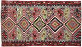 Kilim Turkish carpet XCGZT77