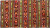 Kilim Turkish carpet XCGZT59