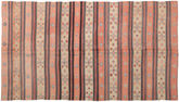 Kilim Turkish carpet XCGZT24