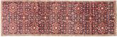 Hamadan carpet AXVZZZF447
