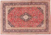 Keshan carpet AXVZZZF44