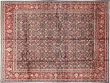 Arak carpet AXVZZZF12