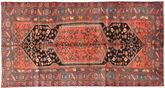 Zanjan szőnyeg AXVZZZF1315