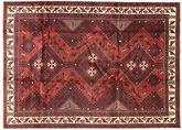 Lori tapijt AXVZZZF681