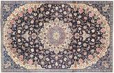 Moud carpet AXVZZZF742
