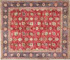 Tabriz carpet AXVZZZF1243