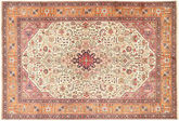 Tabriz carpet AXVZZZF1244