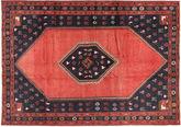 Kelardasht carpet AXVZZZF649