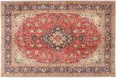 Tabriz carpet AXVZZZF1249
