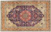Tabriz szőnyeg AXVZZZF1252