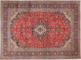 Keshan carpet AXVZZZF602
