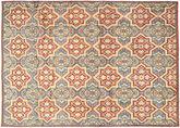 Kerman carpet AXVZZZF642
