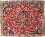 Mashad carpet AXVZZZF721