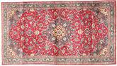 Kashmar carpet AXVZZZF625