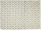 Jakart Kilim carpet AXVZX906
