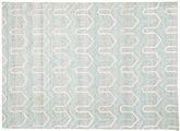 Jakart Kilim carpet AXVZX882